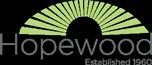 Hopewood Lifestyle Logo